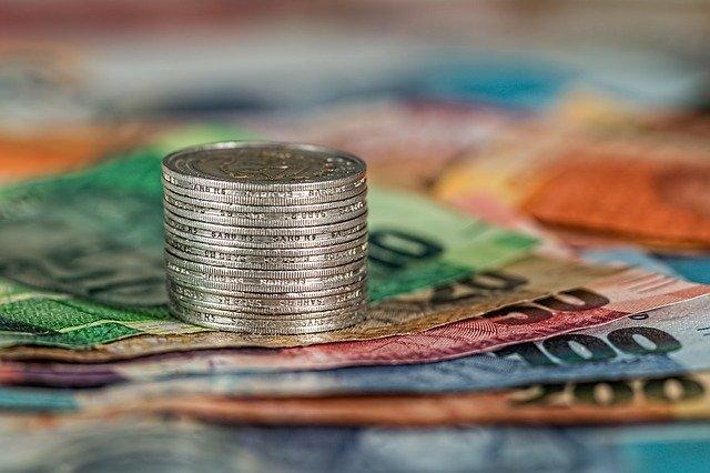 Fontos NAV bankszámlaszámok magánszemélyeknek, KATA vállalkozóknak
