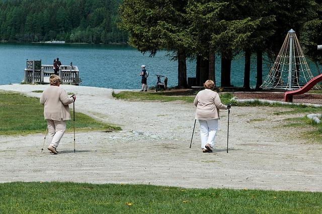 nyugdíjbiztosítás 1